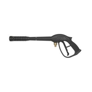 Pistola de plástico para hidrolimpiadora Makita HW3320152