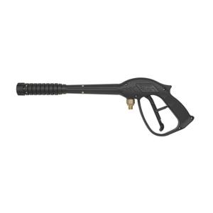 Pistola metálica para hidrolimpiadora Makita HW40925