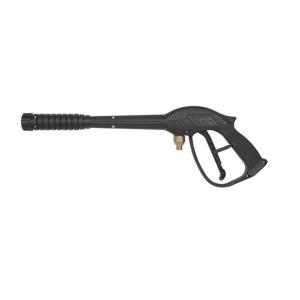 Pistola metálica para hidrolimpiadora Makita HW41154