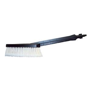 Cepillo triangular y adaptador para hidrolimpiadora Makita HW3640950