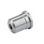 Boquilla turbo giratoria para hidrolimpiadora Makita HW40343