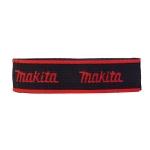 Brazalete Makita 166062-9 para tijera de poda Makita 4604DW