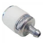Filtro de gasolina Makita 0641279990 para C41-K41