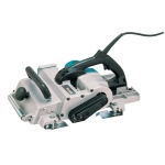 Cepillo eléctrico Makita 312 mm 2.200 W 12.000 rpm KP312S