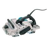 Cepillo eléctrico Makita 312 mm 2.200 W 12.000 rpm modelo KP312S
