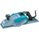 Cepillo eléctrico Makita 170 mm 1.200 W 15.000 rpm 1806B
