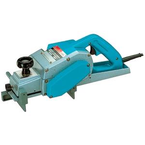 Cepillo eléctrico Makita 82 mm 950 W 18.000 rpm modelo 1100
