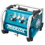 Compresor de alta presión Makita modelo AC310H 28 bares