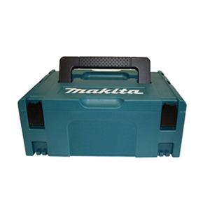Maletín Makita 821550-0 MakPac apilable Tipo 2