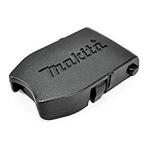 Cierre Makita 453974-8 para maletín MakPac Tipo 1,2,3 y 4