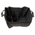 Plástico interior Makita 837247-1 para maletín MakPac