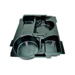 Plástico interior Makita 837632-8 para maletín MakPac