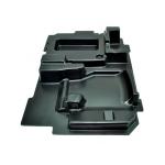Plástico interior Makita 837639-4 para maletín MakPac