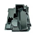 Plástico interior Makita 837642-5 para maletín MakPac