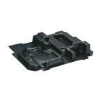 Plástico interior Makita 837645-9 para maletín MakPac