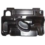 Plástico interior Makita 837647-5 para maletín MakPac