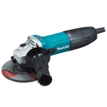 Amoladora Makita de 125 mm 720 W GA5030