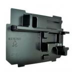 Plástico interior Makita 837670-0 para maletín MakPac