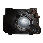 Plástico interior Makita 837672-6 para maletín MakPac