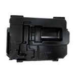 Plástico interior Makita 837674-2 para maletín MakPac