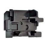 Plástico interior Makita 837808-7 para maletín MakPac