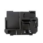 Plástico interior Makita 837809-5 para maletín MakPac