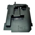 Plástico interior Makita 837916-4 para maletín MakPac