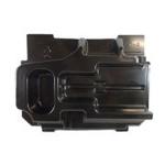 Plástico interior Makita 837988-9 para maletín MakPac