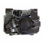 Plástico interior Makita 838175-3 para maletín MakPac