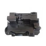 Plástico interior Makita 838182-6 para maletín MakPac