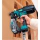 Atornillador de alta presión Makita AR410HR tornillos 25-41 mm atornillando