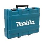 Maletín Makita 143603-8 para taladro BHP458