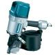 Clavadora Makita AN960 especial para palet 55 - 100 mm