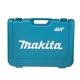Maletín Makita 824825-6 para martillo HR3210C-HR3210FCT - HR3541FCT