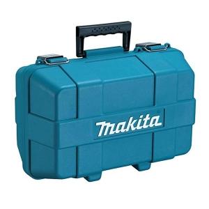 Maletín Makita 824892-1 para cepillo KP0800