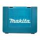Maletín Makita 824904-0 para martillo HM0871C
