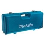 Maletín Makita 824958-7 para amoladoras serie GA9020R - GA9030R