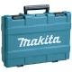 Maletín Makita 140561-9 para martillo HM1101C