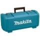 Maletín Makita 824806-0 para lijadora BO4556 - BO4565