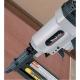 Grapadora neumática Makita AT638 especial para tapicería grapando