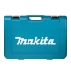 Maletín Makita 158273-0 para martillo HR4511C -HR5211C