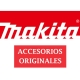 Maletín Makita 158274-8 para martillo HR4501C - HR5201C