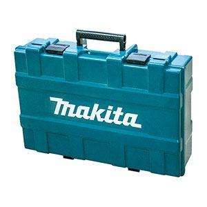 Maletín Makita 196183-3 para martillo HR4001C