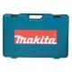 Maletín Makita 824519-3 para martillo HR5001C
