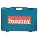 Maletín Makita 824607-6 para martillo HR4500C
