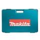 Maletín Makita 824690-3 para martillo BHR200SJEP
