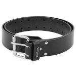 Cinturon cuero Makita P-71803 medidas 1.380 x 48 mm