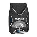 Porta martillo Makita P-71869 medidas 105 X 70 X 160 mm