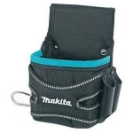 Porta clavos encofrador Makita P-71906 medidas 180 x 110 x 210 mm