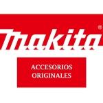 Cierre 417075-6 maletín Makita 824581-8